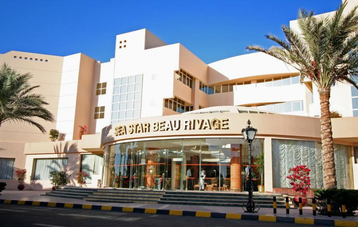 Letovanje_Egipat_Hoteli_Avio_Hurgada_Hotel_Sea_Star_Beau_Rivage-22-1.jpg