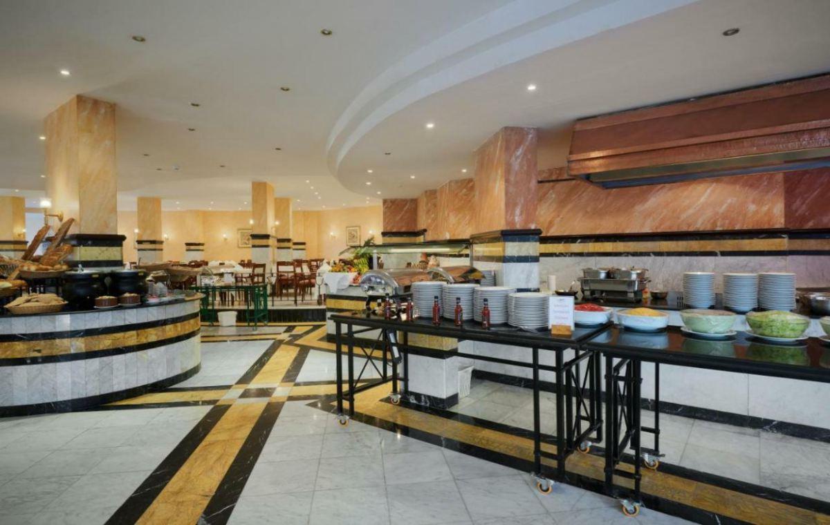 Letovanje_Egipat_Hoteli_Avio_Hurgada_Hotel_Sea_Star_Beau_Rivage-23.jpg