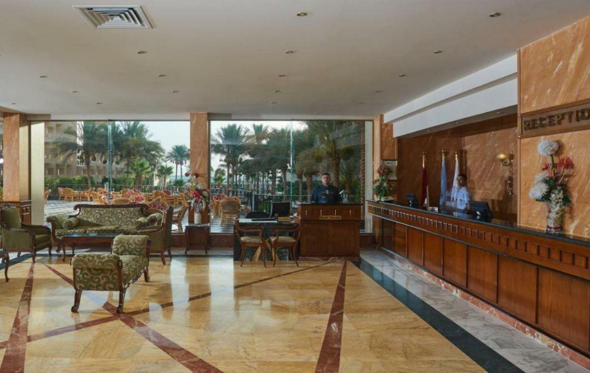 Letovanje_Egipat_Hoteli_Avio_Hurgada_Hotel_Sea_Star_Beau_Rivage-24-1.jpg