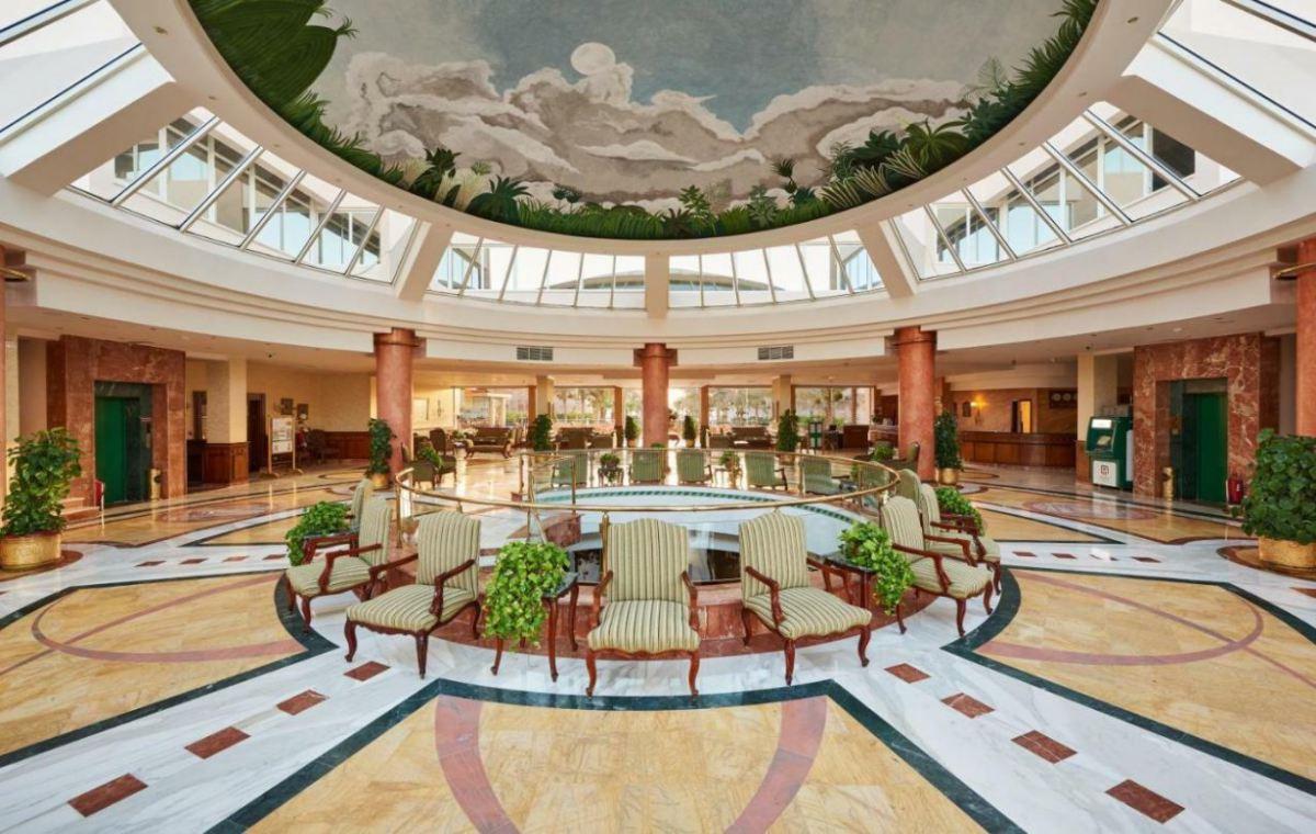 Letovanje_Egipat_Hoteli_Avio_Hurgada_Hotel_Sea_Star_Beau_Rivage-25.jpg