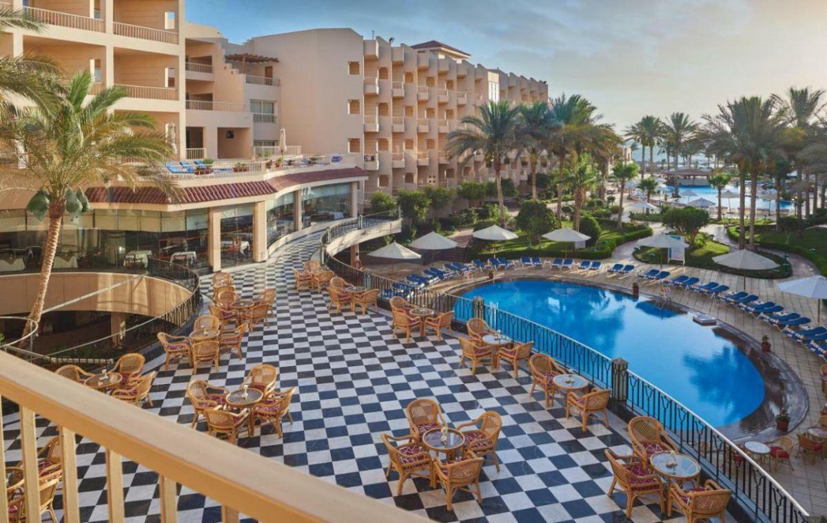 Letovanje_Egipat_Hoteli_Avio_Hurgada_Hotel_Sea_Star_Beau_Rivage-27.jpg
