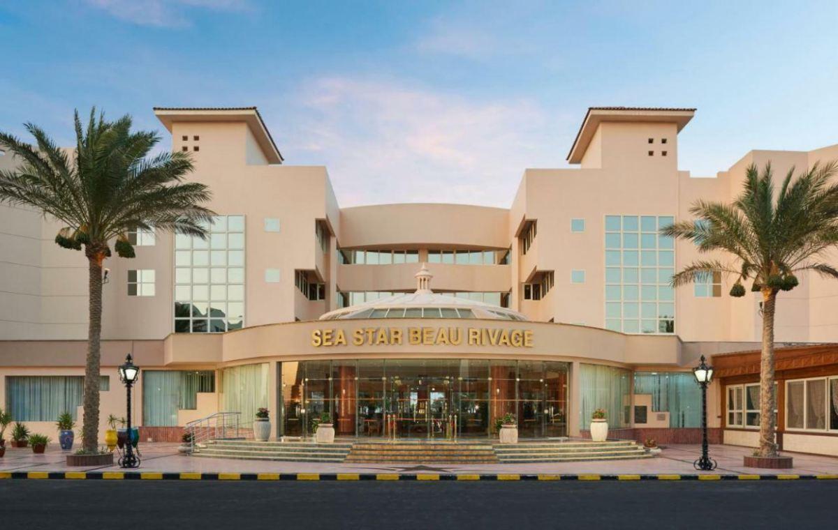Letovanje_Egipat_Hoteli_Avio_Hurgada_Hotel_Sea_Star_Beau_Rivage-28.jpg