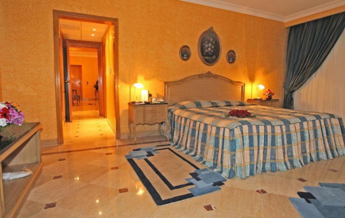 Letovanje_Egipat_Hoteli_Avio_Hurgada_Hotel_Sea_Star_Beau_Rivage-29.jpg