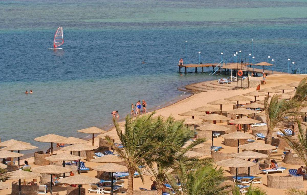 Letovanje_Egipat_Hoteli_Avio_Hurgada_Hotel_Sea_Star_Beau_Rivage-3.jpg