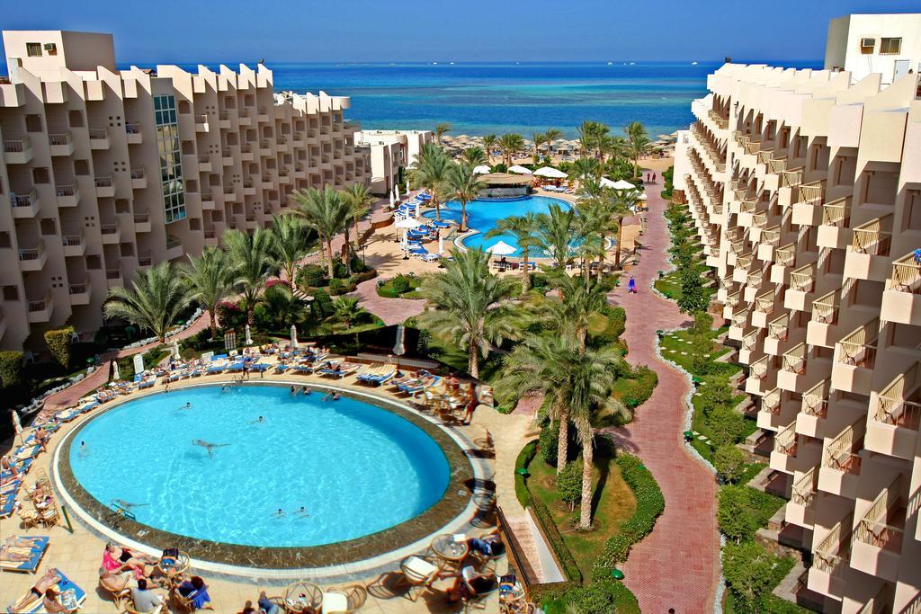 Letovanje_Egipat_Hoteli_Avio_Hurgada_Hotel_Sea_Star_Beau_Rivage-30.jpg