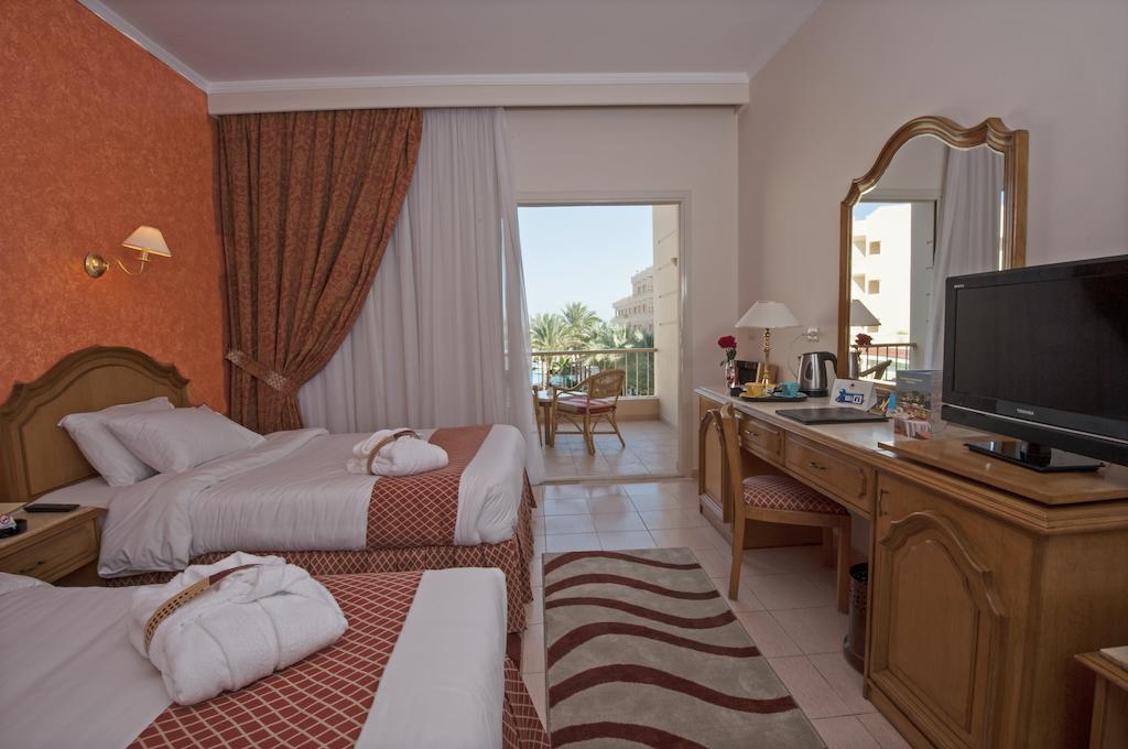 Letovanje_Egipat_Hoteli_Avio_Hurgada_Hotel_Sea_Star_Beau_Rivage-31-1.jpg