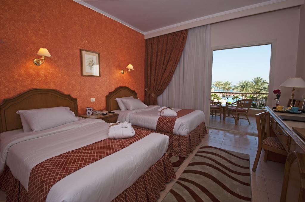 Letovanje_Egipat_Hoteli_Avio_Hurgada_Hotel_Sea_Star_Beau_Rivage-32-1.jpg