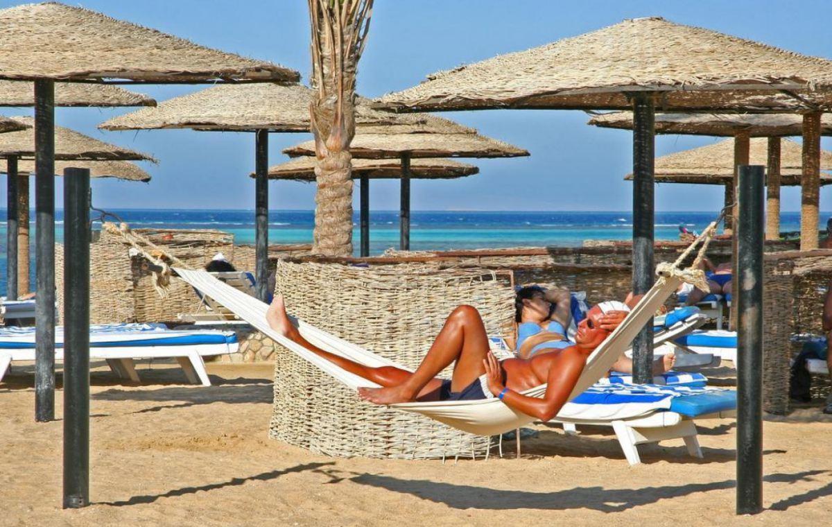 Letovanje_Egipat_Hoteli_Avio_Hurgada_Hotel_Sea_Star_Beau_Rivage-4.jpg