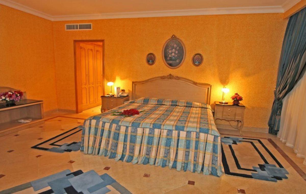 Letovanje_Egipat_Hoteli_Avio_Hurgada_Hotel_Sea_Star_Beau_Rivage-5.jpg