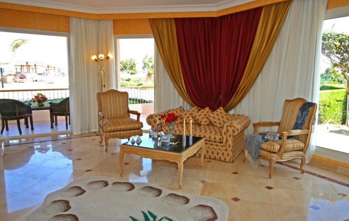 Letovanje_Egipat_Hoteli_Avio_Hurgada_Hotel_Sea_Star_Beau_Rivage-6.jpg