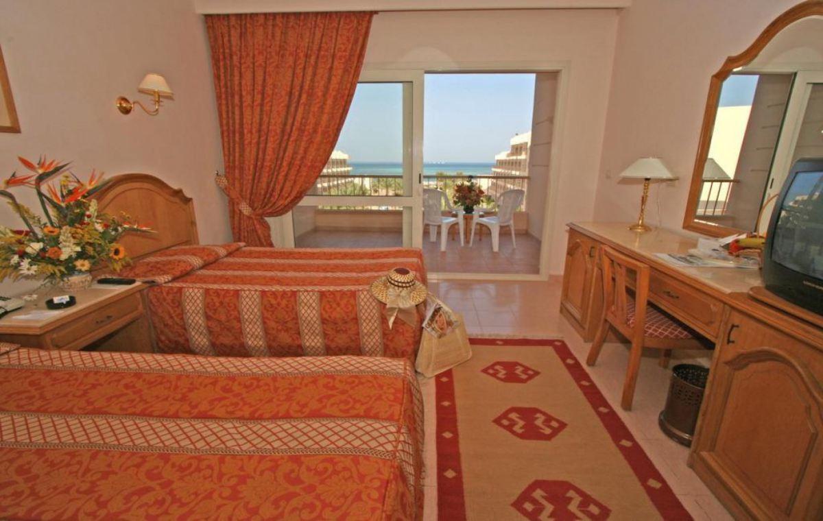 Letovanje_Egipat_Hoteli_Avio_Hurgada_Hotel_Sea_Star_Beau_Rivage-7.jpg