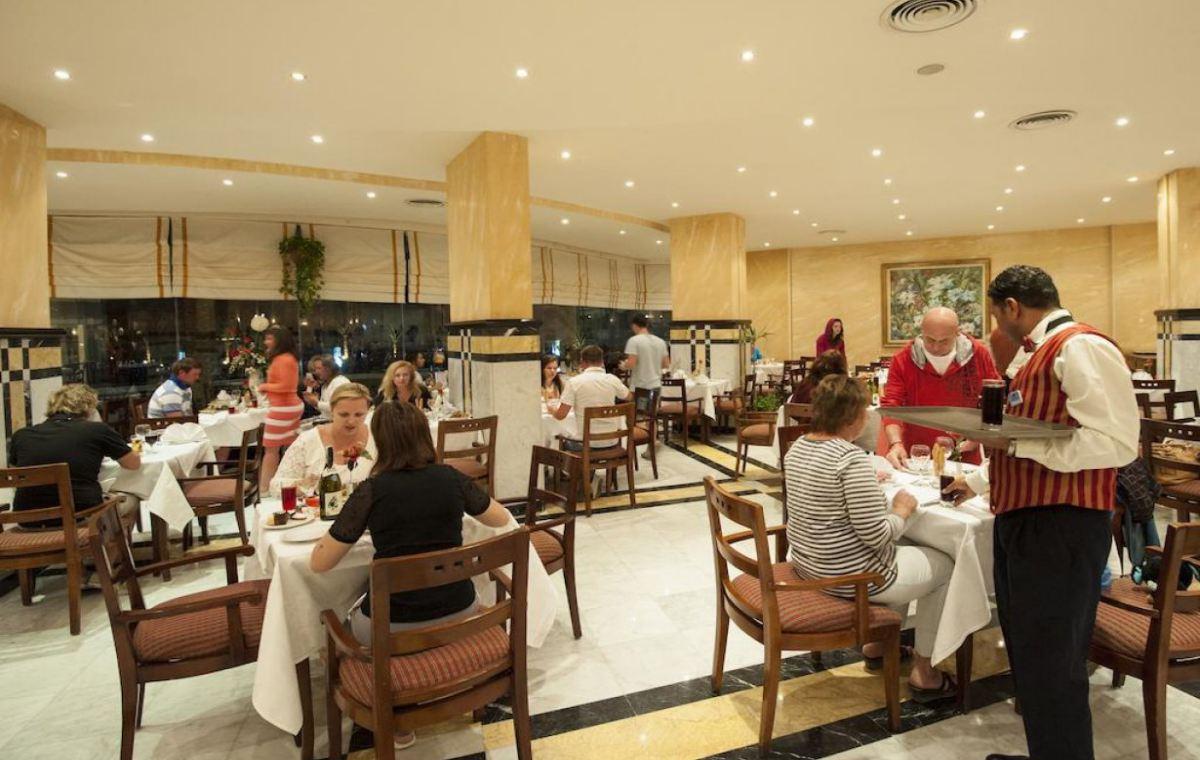 Letovanje_Egipat_Hoteli_Avio_Hurgada_Hotel_Sea_Star_Beau_Rivage-9-1.jpg