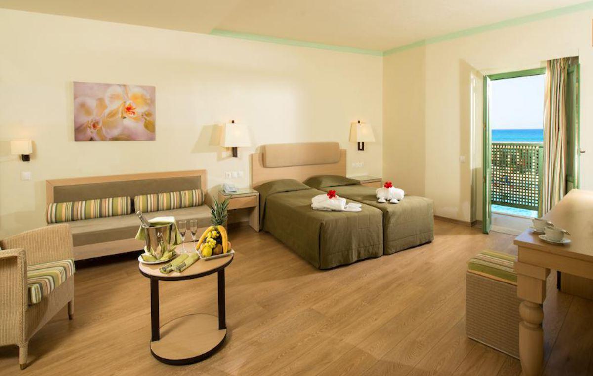 Letovanje_Egipat_Hoteli_Avio_Hurgada_Hotel_Silva_Beach-11.jpg