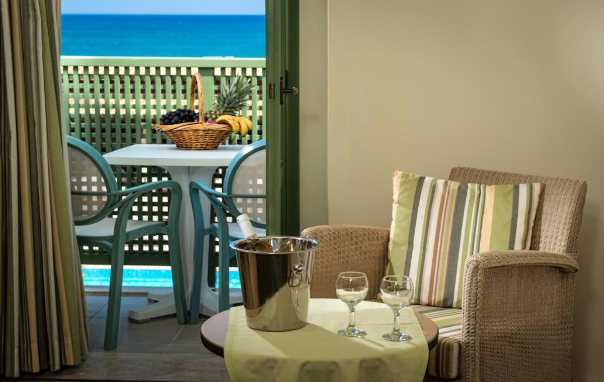 Letovanje_Egipat_Hoteli_Avio_Hurgada_Hotel_Silva_Beach-13.jpg