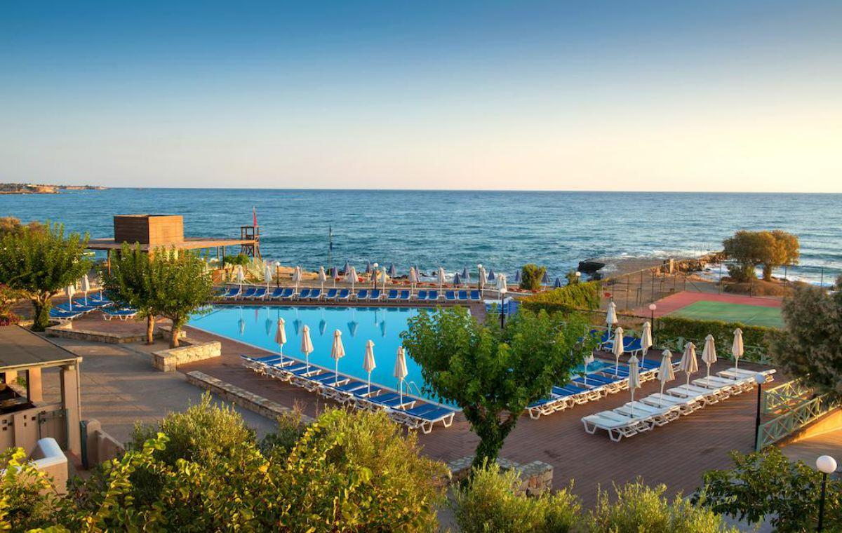 Letovanje_Egipat_Hoteli_Avio_Hurgada_Hotel_Silva_Beach-14.jpg