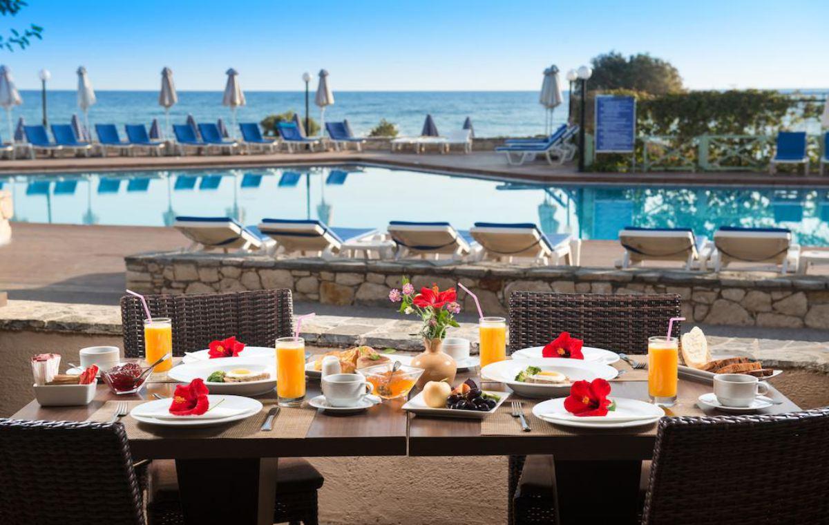 Letovanje_Egipat_Hoteli_Avio_Hurgada_Hotel_Silva_Beach-15.jpg