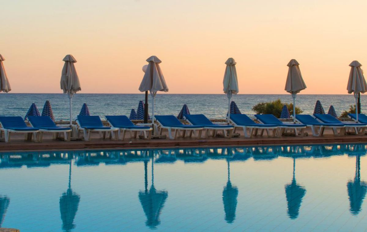 Letovanje_Egipat_Hoteli_Avio_Hurgada_Hotel_Silva_Beach-18.jpg