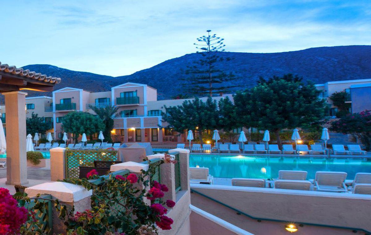 Letovanje_Egipat_Hoteli_Avio_Hurgada_Hotel_Silva_Beach-19.jpg