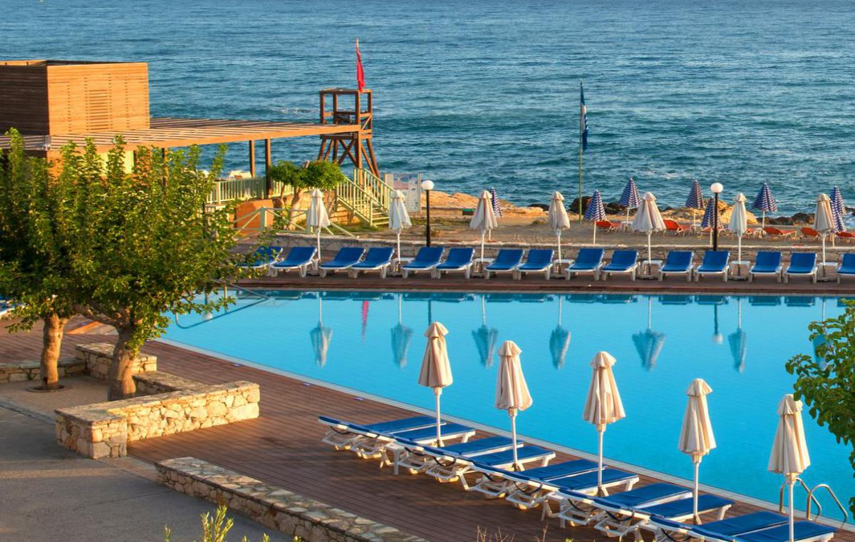 Letovanje_Egipat_Hoteli_Avio_Hurgada_Hotel_Silva_Beach-20.jpg