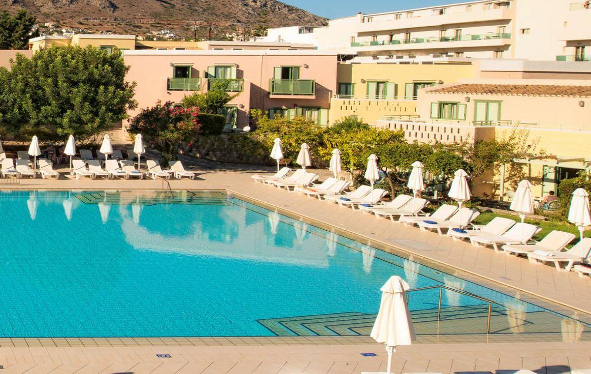 Letovanje_Egipat_Hoteli_Avio_Hurgada_Hotel_Silva_Beach-21.jpg