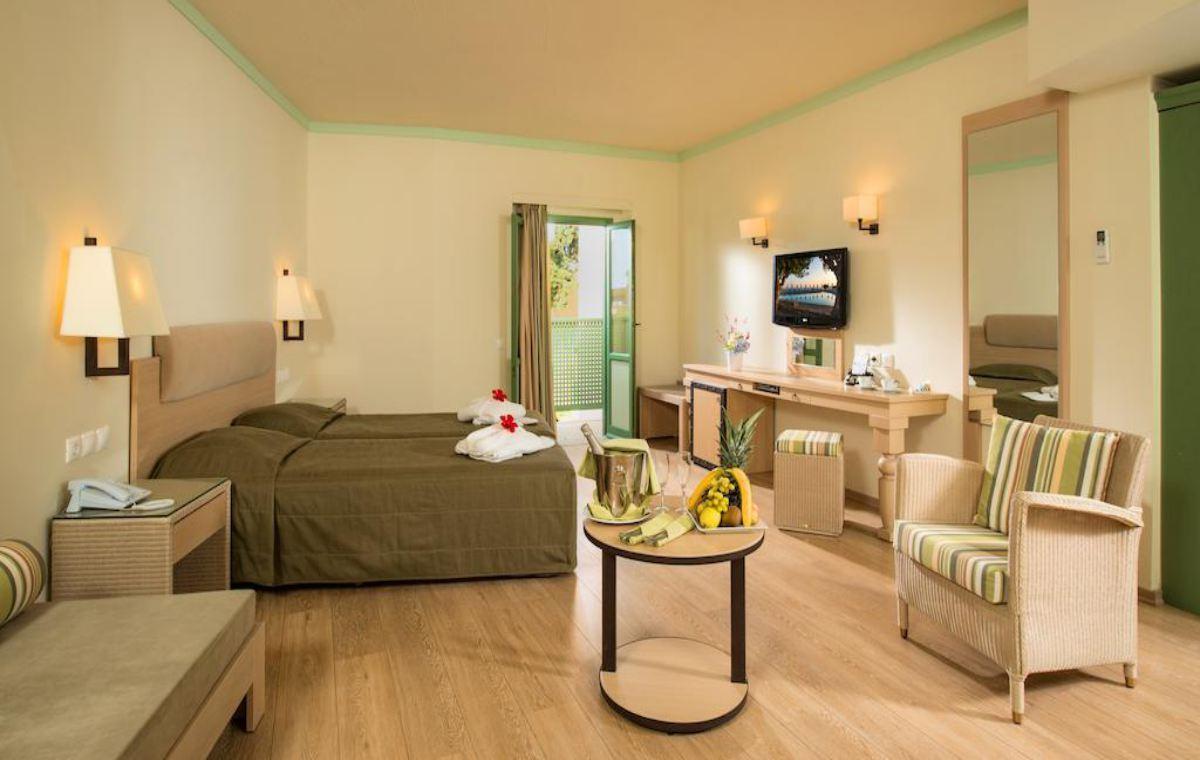 Letovanje_Egipat_Hoteli_Avio_Hurgada_Hotel_Silva_Beach-5.jpg