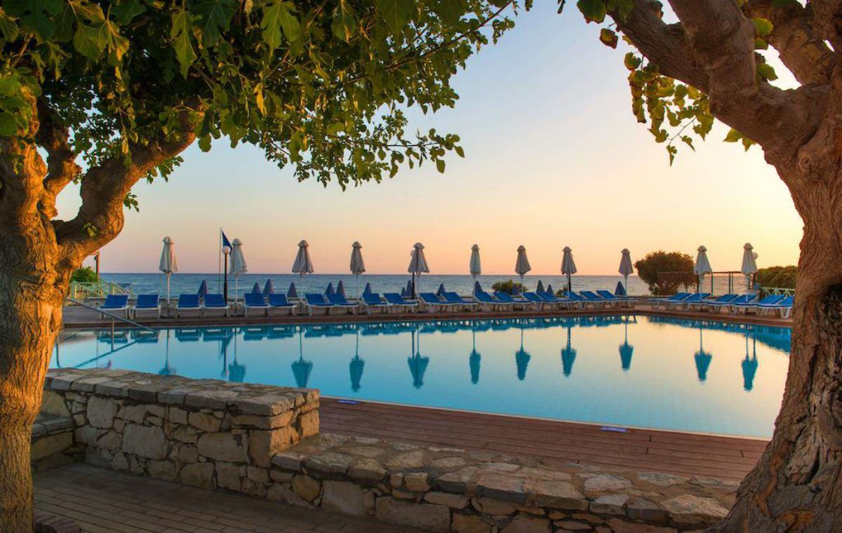 Letovanje_Egipat_Hoteli_Avio_Hurgada_Hotel_Silva_Beach-6.jpg
