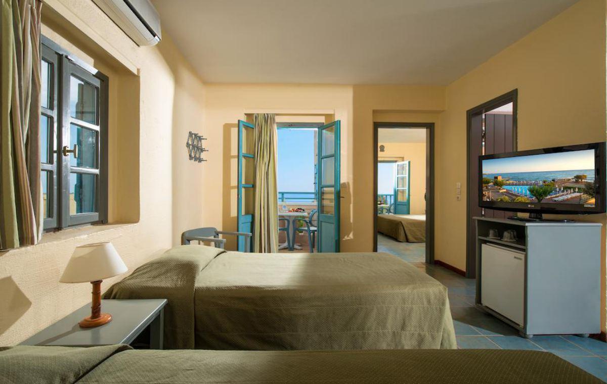 Letovanje_Egipat_Hoteli_Avio_Hurgada_Hotel_Silva_Beach-7.jpg