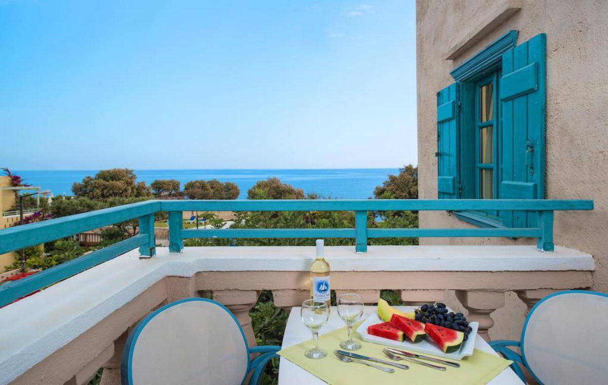 Letovanje_Egipat_Hoteli_Avio_Hurgada_Hotel_Silva_Beach-9.jpg