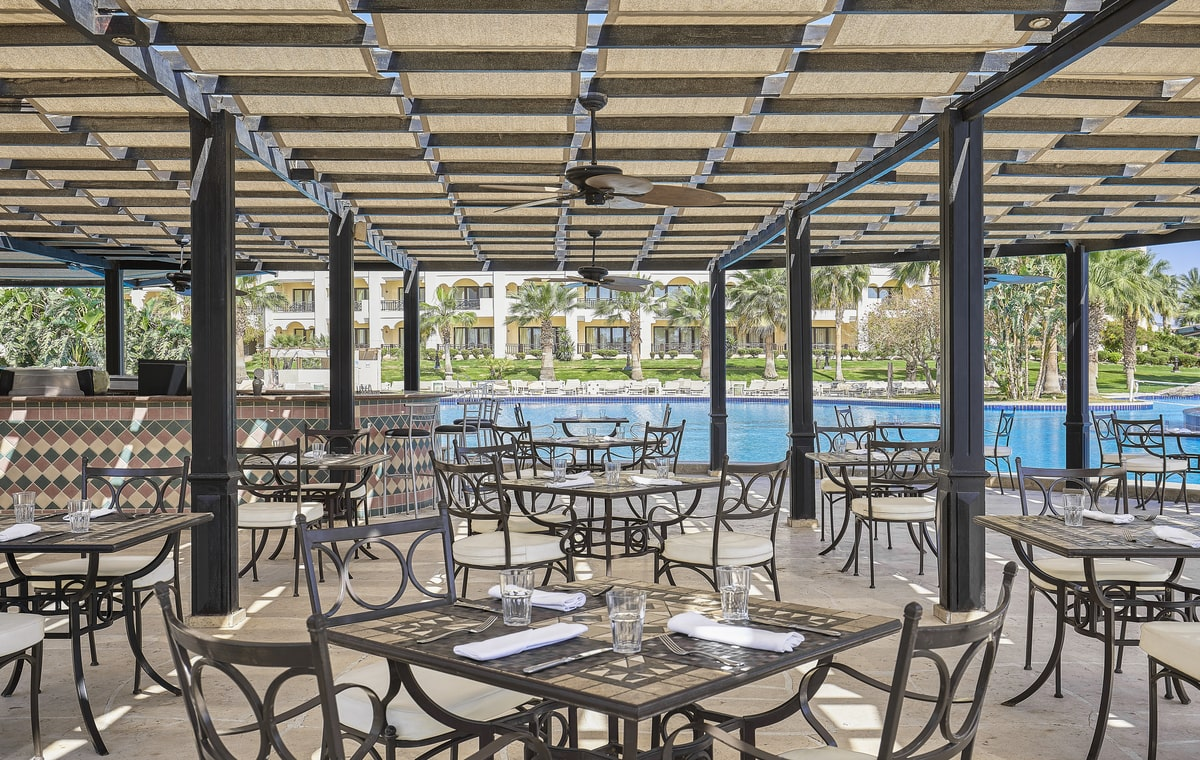 Letovanje_Egipat_Hoteli_Avio_Hurgada_Hotel_Steigenberger_Aldau-1.jpg