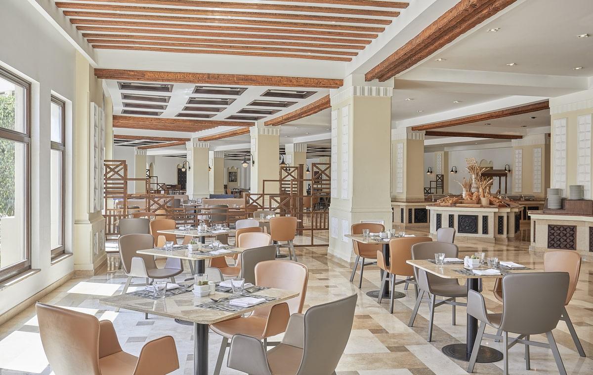 Letovanje_Egipat_Hoteli_Avio_Hurgada_Hotel_Steigenberger_Aldau-15.jpg