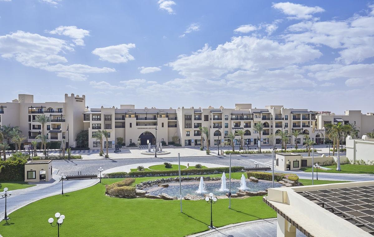 Letovanje_Egipat_Hoteli_Avio_Hurgada_Hotel_Steigenberger_Aldau-18.jpg
