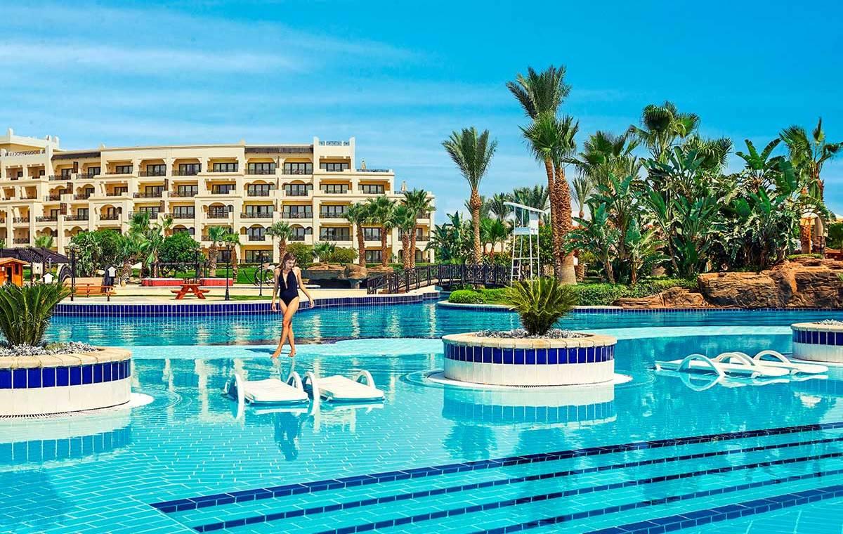 Letovanje_Egipat_Hoteli_Avio_Hurgada_Hotel_Steigenberger_Aldau-19.jpg
