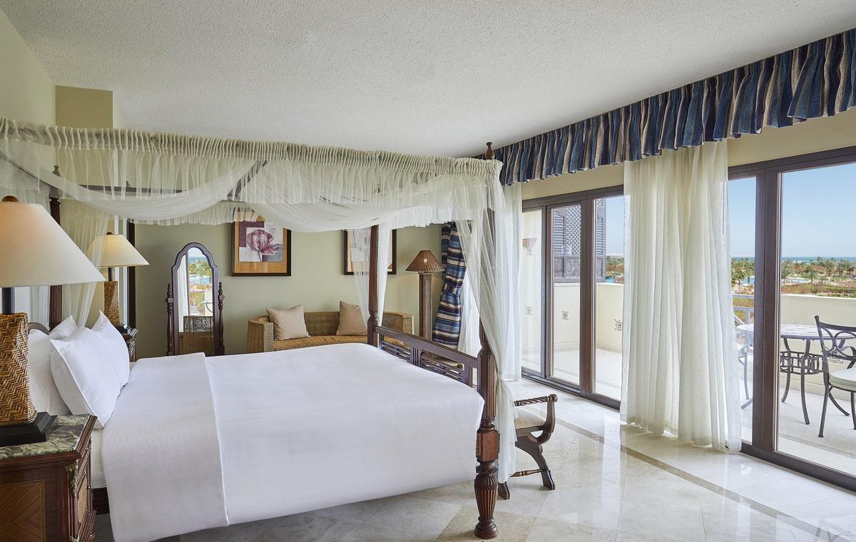 Letovanje_Egipat_Hoteli_Avio_Hurgada_Hotel_Steigenberger_Aldau-20.jpg