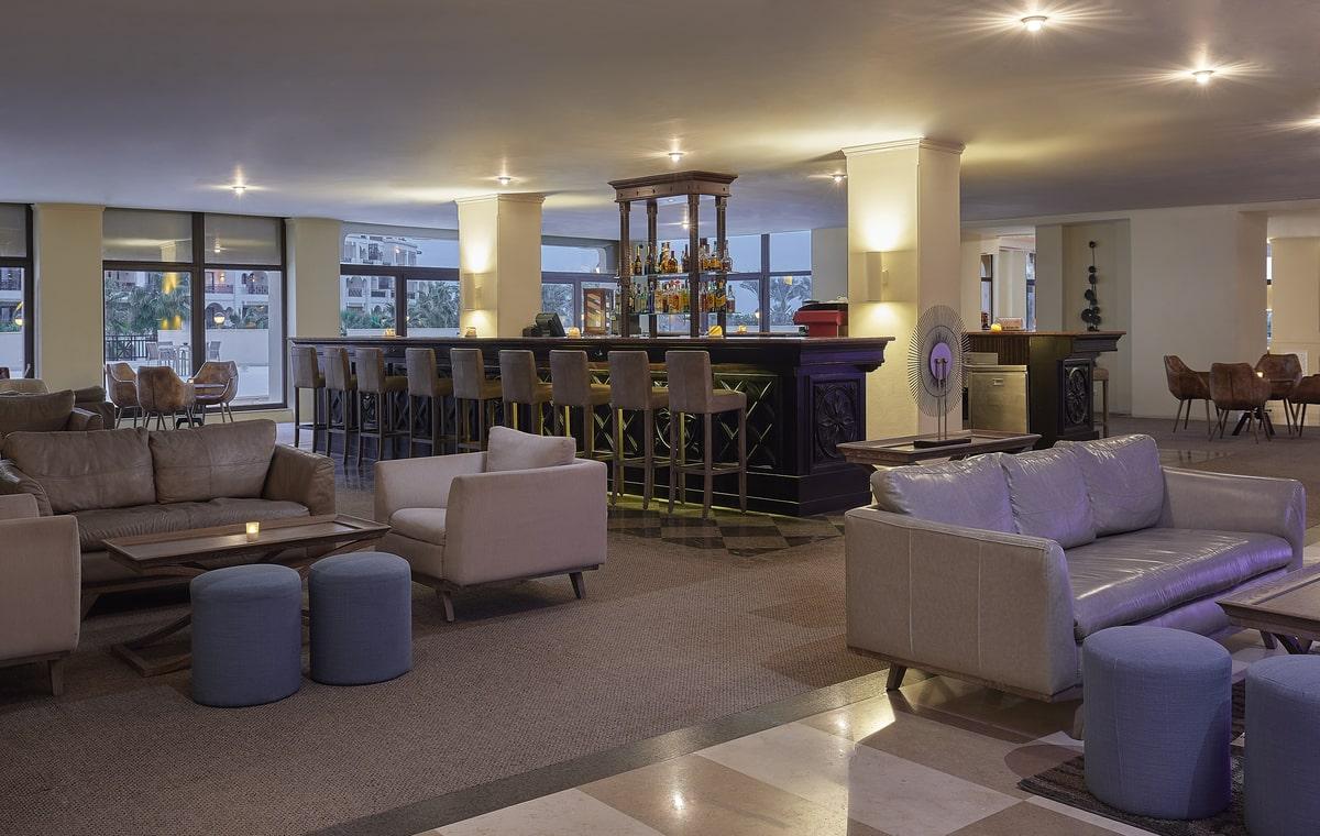 Letovanje_Egipat_Hoteli_Avio_Hurgada_Hotel_Steigenberger_Aldau-23.jpg