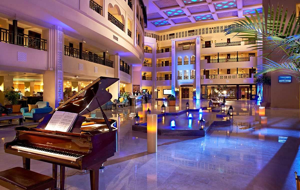Letovanje_Egipat_Hoteli_Avio_Hurgada_Hotel_Steigenberger_Aldau-24.jpg