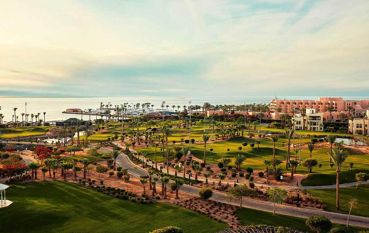Letovanje_Egipat_Hoteli_Avio_Hurgada_Hotel_Steigenberger_Aldau-27.jpg