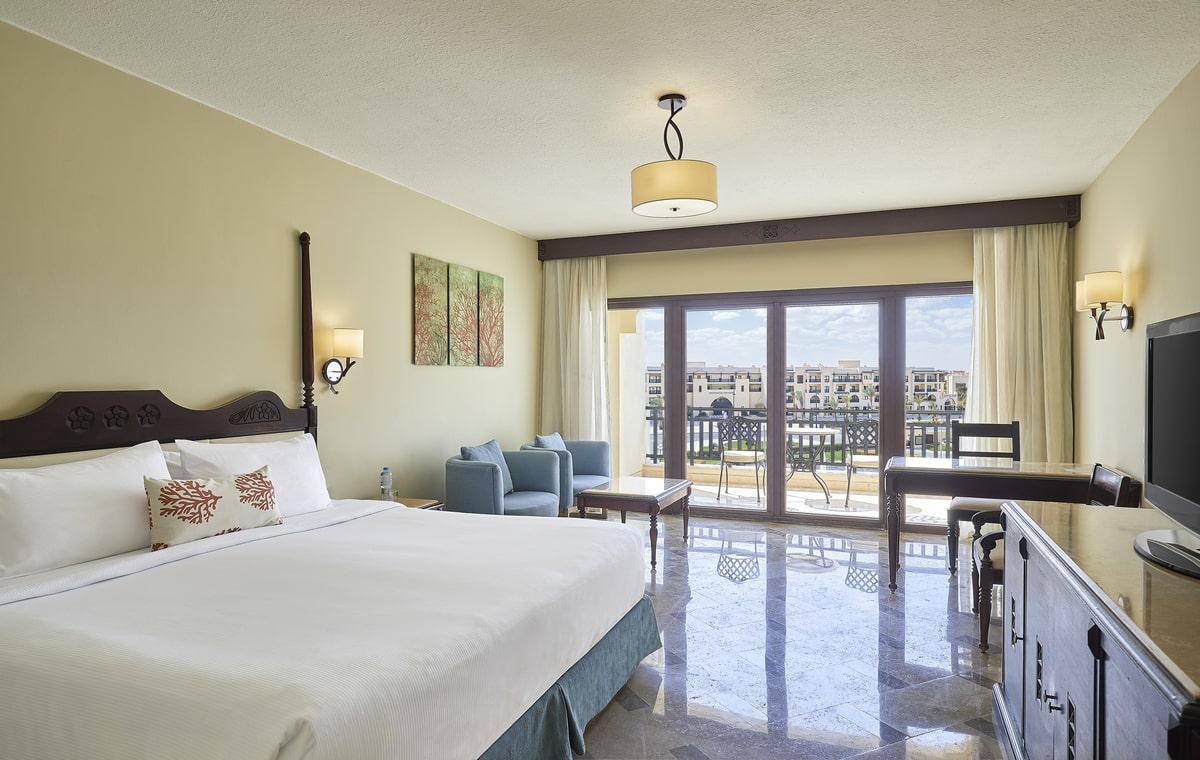 Letovanje_Egipat_Hoteli_Avio_Hurgada_Hotel_Steigenberger_Aldau-28.jpg