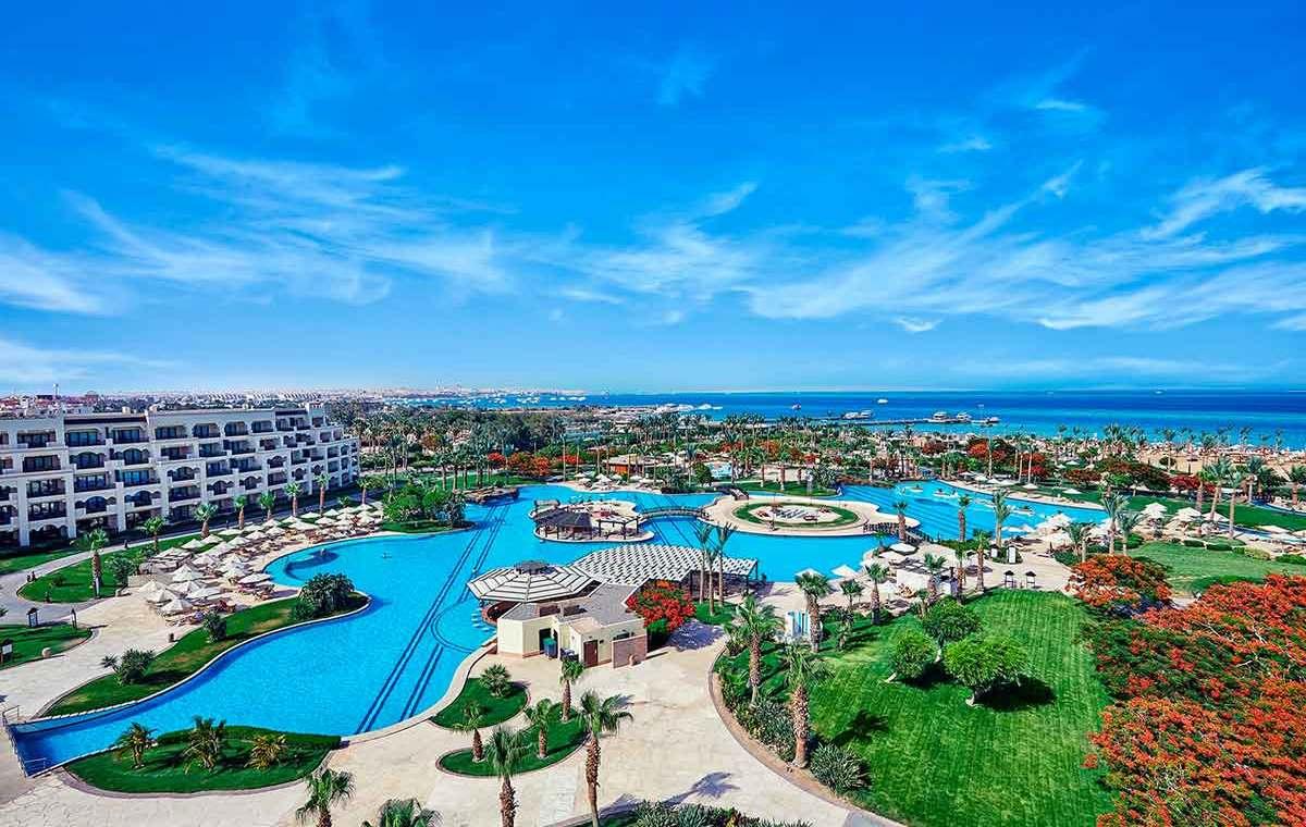 Letovanje_Egipat_Hoteli_Avio_Hurgada_Hotel_Steigenberger_Aldau-29.jpg