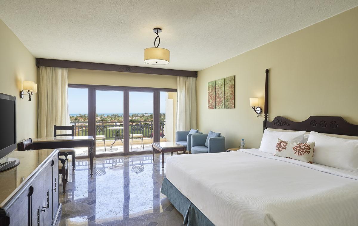 Letovanje_Egipat_Hoteli_Avio_Hurgada_Hotel_Steigenberger_Aldau-30.jpg