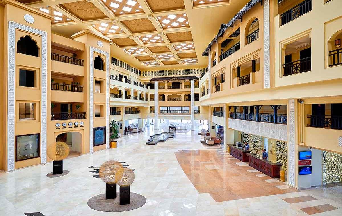 Letovanje_Egipat_Hoteli_Avio_Hurgada_Hotel_Steigenberger_Aldau-31.jpg
