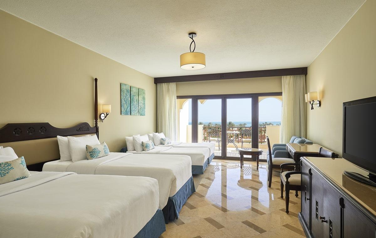 Letovanje_Egipat_Hoteli_Avio_Hurgada_Hotel_Steigenberger_Aldau-33.jpg