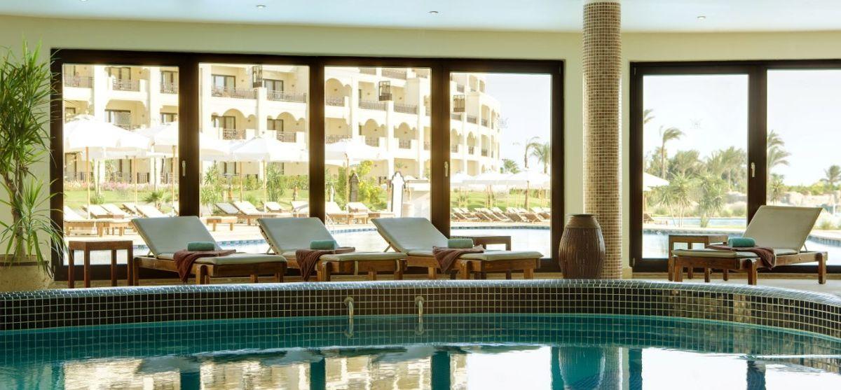 Letovanje_Egipat_Hoteli_Avio_Hurgada_Hotel_Steigenberger_Aldau-34.jpg