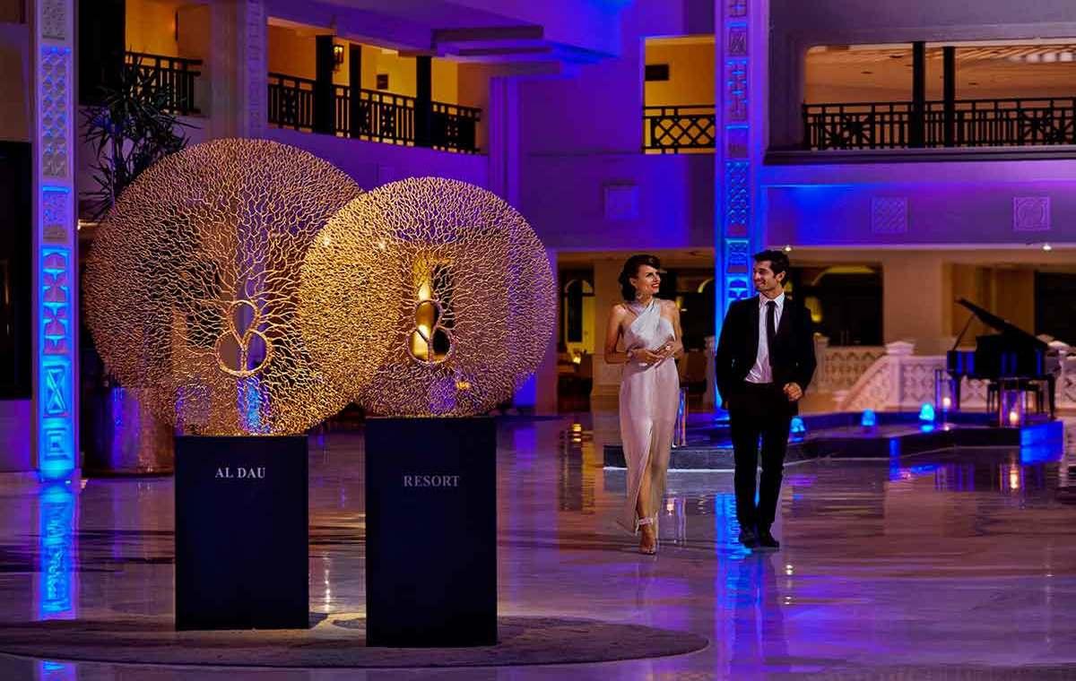 Letovanje_Egipat_Hoteli_Avio_Hurgada_Hotel_Steigenberger_Aldau-39.jpg