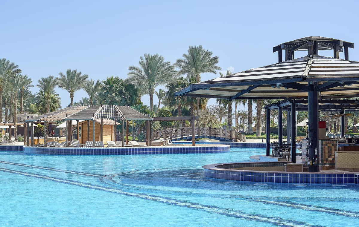 Letovanje_Egipat_Hoteli_Avio_Hurgada_Hotel_Steigenberger_Aldau-4.jpg