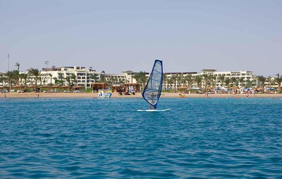 Letovanje_Egipat_Hoteli_Avio_Hurgada_Hotel_Steigenberger_Aldau-41.jpg