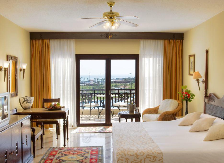 Letovanje_Egipat_Hoteli_Avio_Hurgada_Hotel_Steigenberger_Aldau-42.jpg