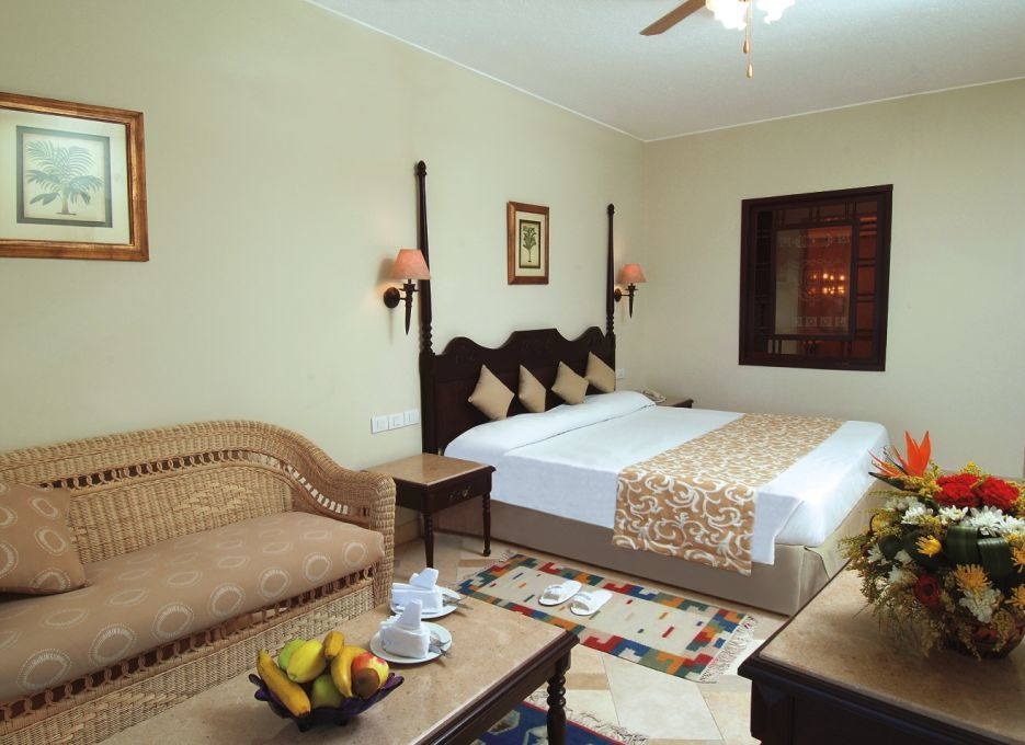 Letovanje_Egipat_Hoteli_Avio_Hurgada_Hotel_Steigenberger_Aldau-43.jpg