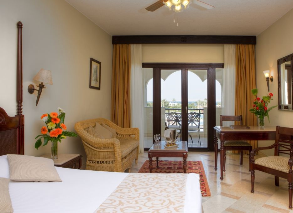 Letovanje_Egipat_Hoteli_Avio_Hurgada_Hotel_Steigenberger_Aldau-44.jpg