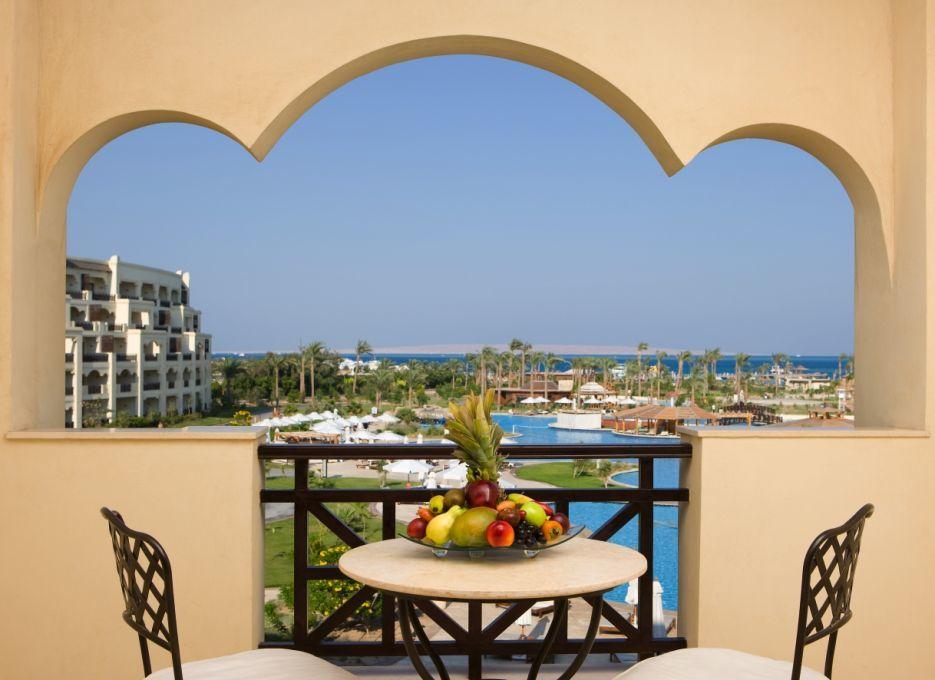 Letovanje_Egipat_Hoteli_Avio_Hurgada_Hotel_Steigenberger_Aldau-45.jpg