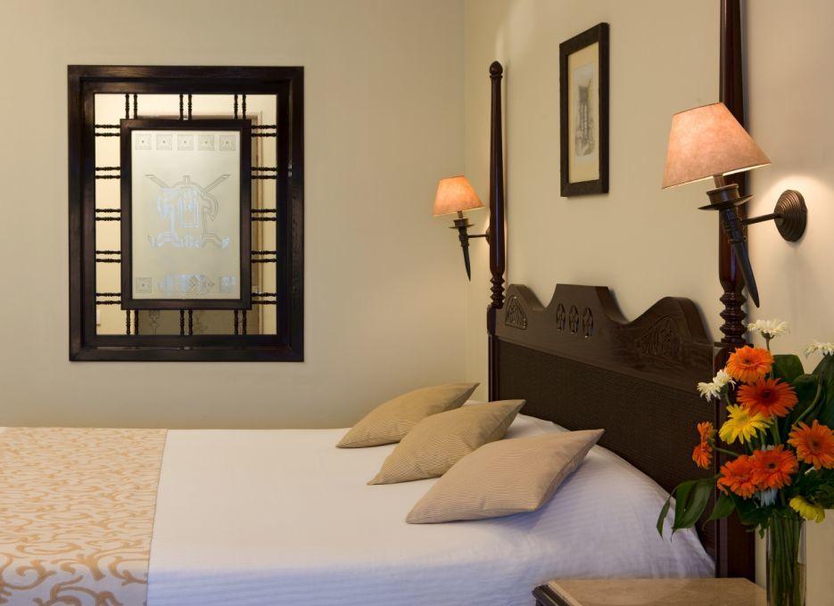 Letovanje_Egipat_Hoteli_Avio_Hurgada_Hotel_Steigenberger_Aldau-46.jpg